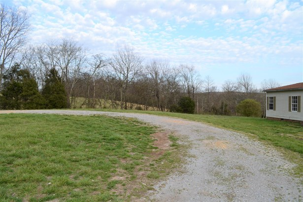 Lots and Land - Williamsport, TN (photo 3)