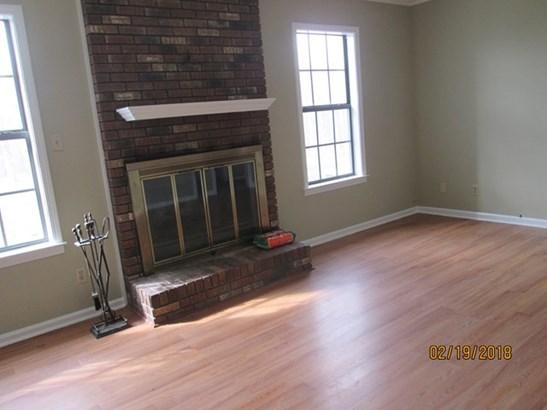 Residential/Single Family - Marion, AR (photo 2)