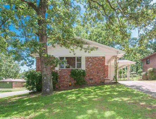 Residential/Single Family - North Little Rock, AR (photo 4)