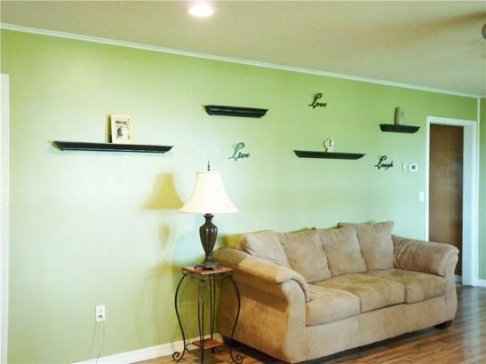 Residential/Single Family - Farmington, AR (photo 5)