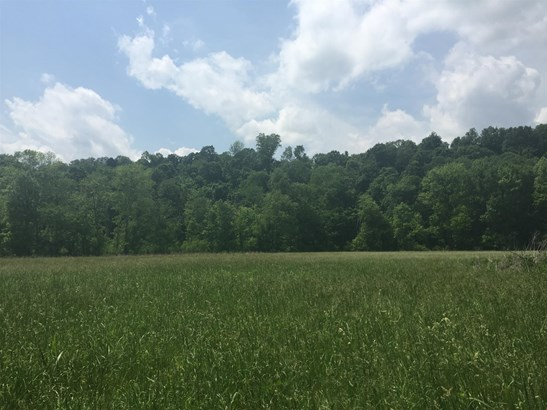 Lots and Land - Clarksville, TN (photo 1)