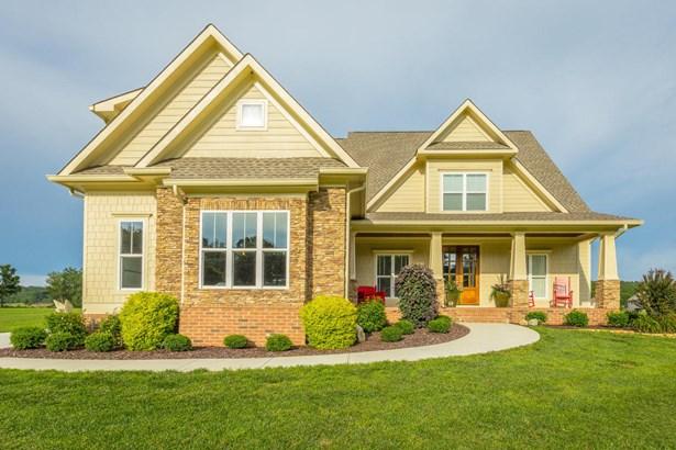 Residential/Single Family - Apison, TN (photo 2)