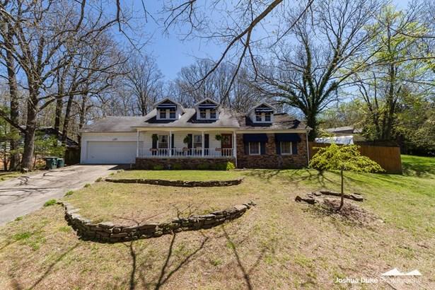Residential/Single Family - Fayetteville, AR (photo 3)