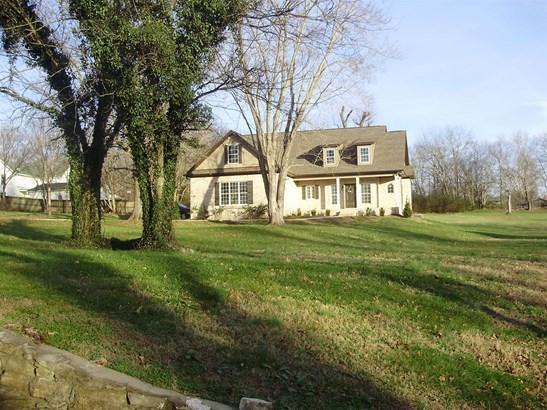 Residential/Single Family - Columbia, TN (photo 2)