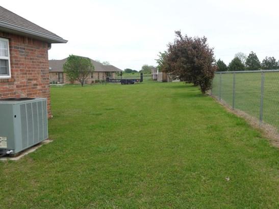 Residential/Single Family - Grove, OK (photo 5)