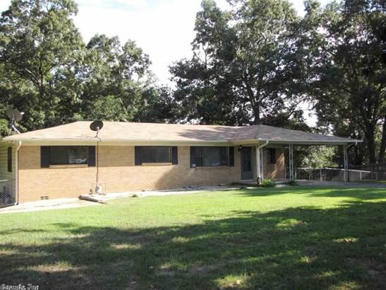 Residential/Single Family - Hensley, AR (photo 2)