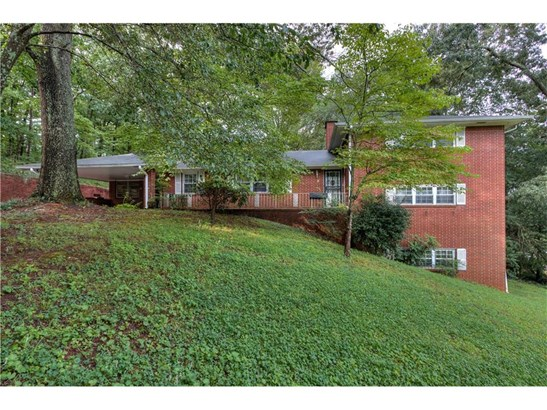Residential/Single Family - Cartersville, GA (photo 3)