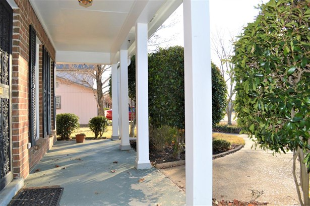 Residential/Single Family - Southaven, MS (photo 4)