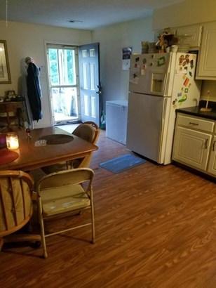 Residential/Single Family - Lake Cormorant, MS (photo 4)