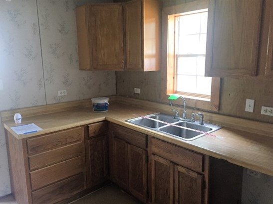 Residential/Single Family - Paragould, AR (photo 4)