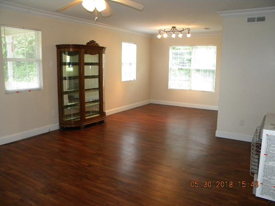 Residential/Single Family - Whitwell, TN (photo 5)