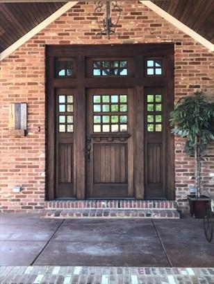 Residential/Single Family - Crawfordsville, AR (photo 2)