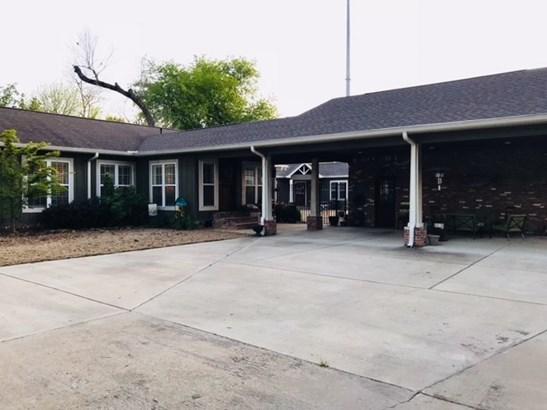 Residential/Single Family - Crawfordsville, AR (photo 4)