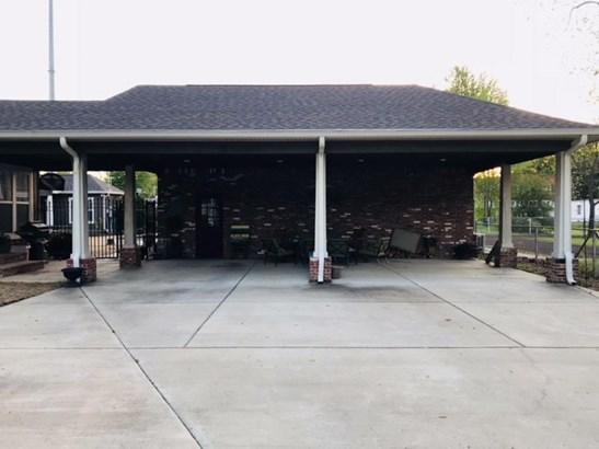 Residential/Single Family - Crawfordsville, AR (photo 5)