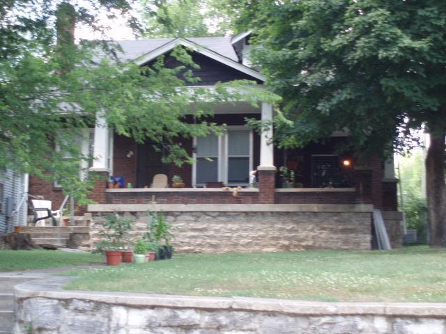 Multi-Family - Nashville, TN (photo 1)