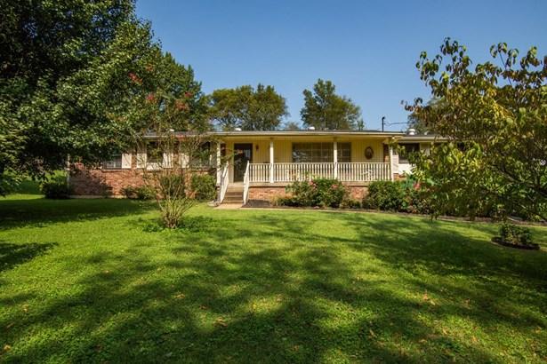Residential/Single Family - Madison, TN (photo 1)