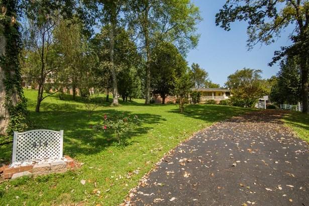 Residential/Single Family - Madison, TN (photo 3)