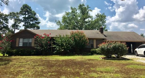 Residential/Single Family - Ashland, MS (photo 1)