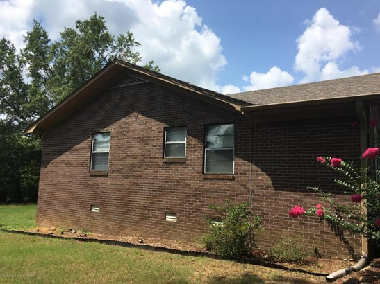 Residential/Single Family - Ashland, MS (photo 2)
