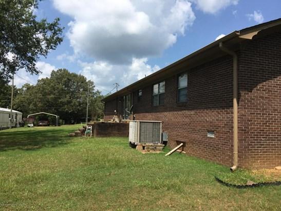 Residential/Single Family - Ashland, MS (photo 3)