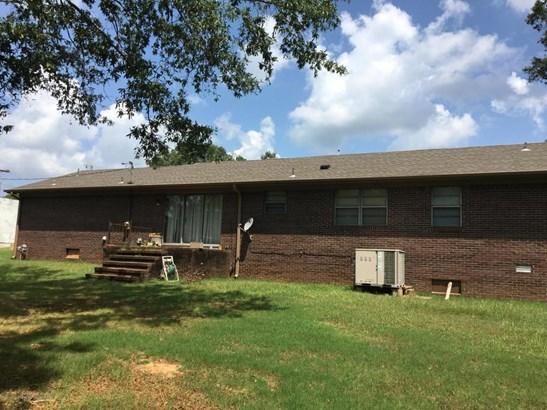 Residential/Single Family - Ashland, MS (photo 5)