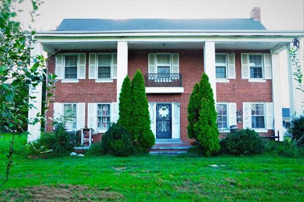 Residential/Single Family - Halls, TN (photo 1)