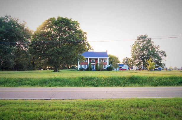 Residential/Single Family - Halls, TN (photo 2)