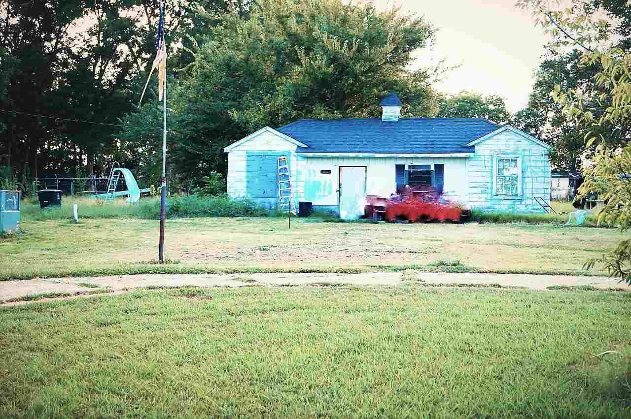 Residential/Single Family - Halls, TN (photo 5)
