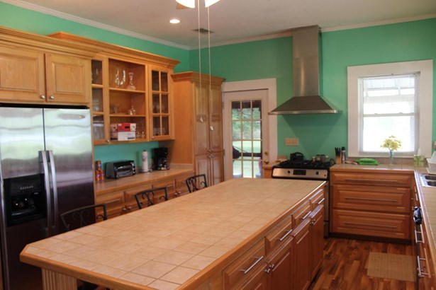 Residential/Single Family - Petal, MS (photo 5)