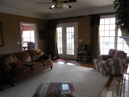 Residential/Single Family - Lebanon, TN (photo 3)