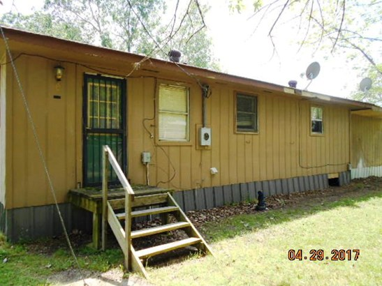 Residential/Single Family - Colt, AR (photo 3)