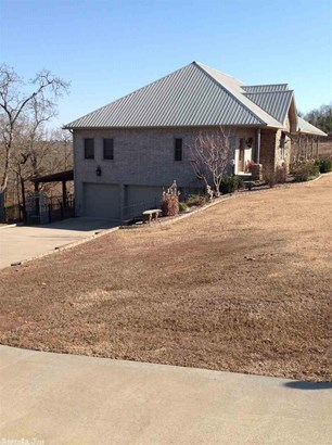 Residential/Single Family - Mayflower, AR (photo 3)