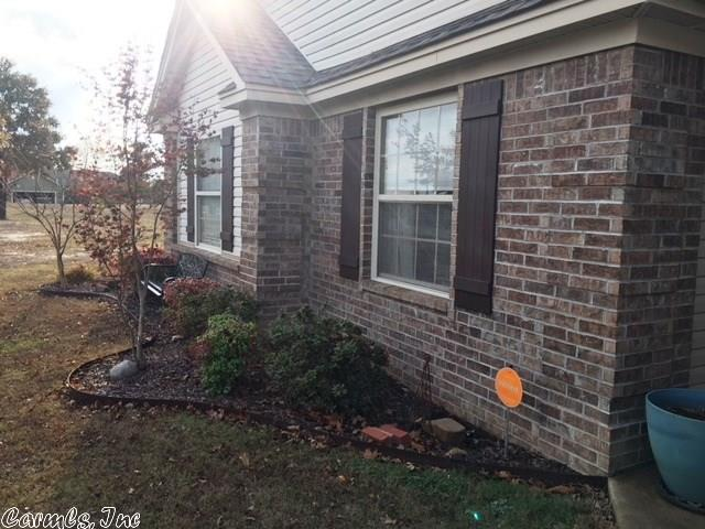 Residential/Single Family - Bauxite, AR (photo 3)