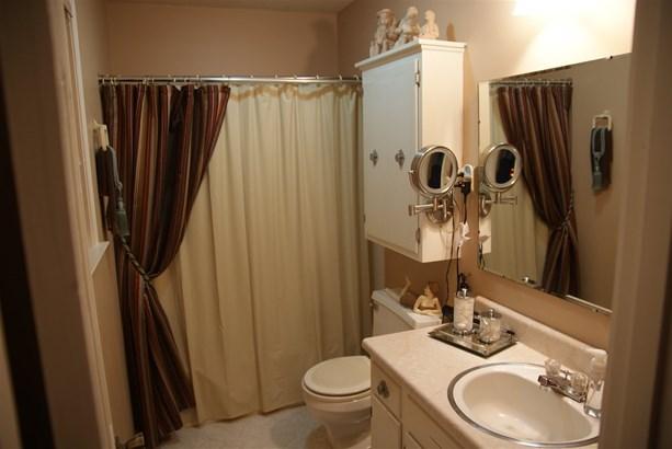 Residential/Single Family - Middleton, TN (photo 5)