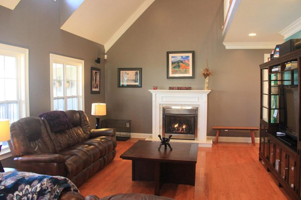 Residential/Single Family - Cleveland, TN (photo 1)