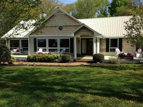 Residential/Single Family - Waverly, TN (photo 2)
