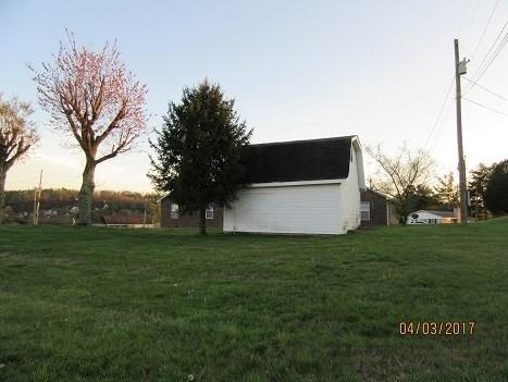 Residential/Single Family - Morristown, TN (photo 4)