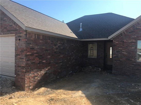 Residential/Single Family - Hindsville, AR (photo 2)