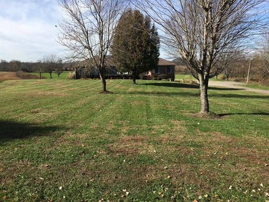 Residential/Single Family - Westmoreland, TN (photo 1)