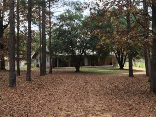 Residential/Single Family - Brookhaven, MS (photo 2)
