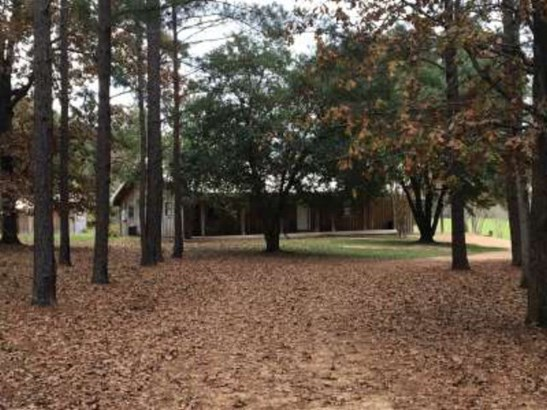 Residential/Single Family - Brookhaven, MS (photo 3)