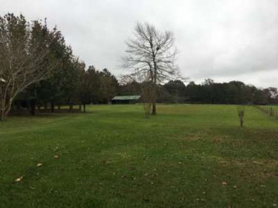 Residential/Single Family - Brookhaven, MS (photo 5)