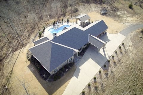 Residential/Single Family - Hot Springs, AR (photo 5)