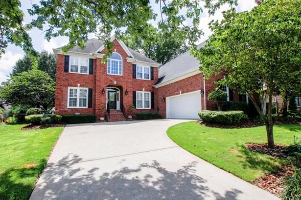Residential/Single Family - Murfreesboro, TN (photo 2)