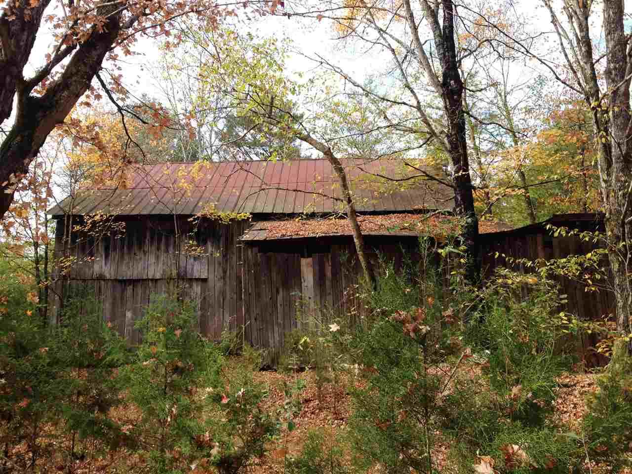 Residential/Single Family - Riceville, TN (photo 5)