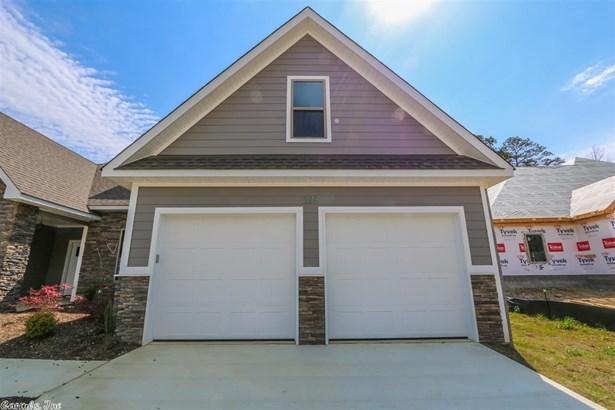 Residential/Single Family - Bryant, AR (photo 2)