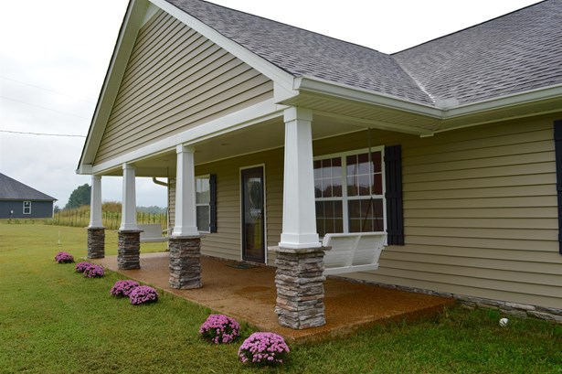 Residential/Single Family - Bon Aqua, TN (photo 4)