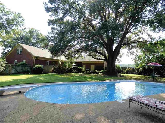 Residential/Single Family - Bolivar, TN (photo 3)