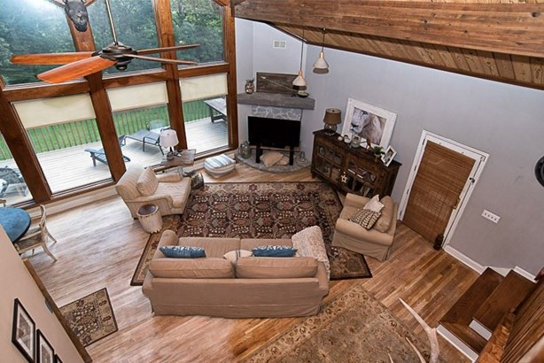 Residential/Single Family - BROWNSBORO, AL (photo 4)