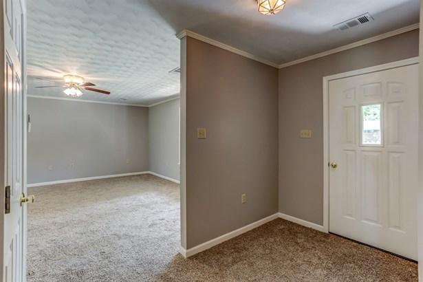 Residential/Single Family - Covington, TN (photo 3)